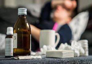 آنفولانزا در کشور، ۱۵ نفر را به کام مرگ کشاند