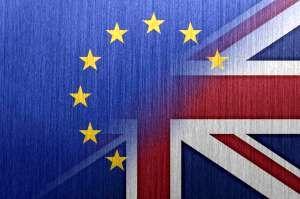 محقق نشدن توافق برکسیت موجب به خطر افتادن همکاری انگلیس با اتحادیه اروپا می شود