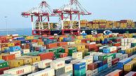 افزایش تجارت بین المللی ایران ماه گذشته / رشد 24 درصدی صادرات ایران در شهریورماه