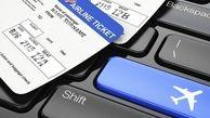 ایرلاین ها از افزایش قیمت بلیت پرواز خودداری کنند