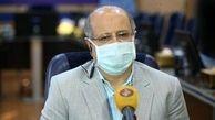 ستاد کرونای تهران امروز با حضور وزیر بهداشت جلسه اضطراری تشکیل میدهد