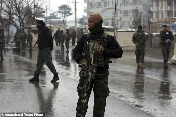 طالبان و واشنگتن به صلح نزدیک می شوند/پمپئو از توافقات اولیه با طالبان خبر داد