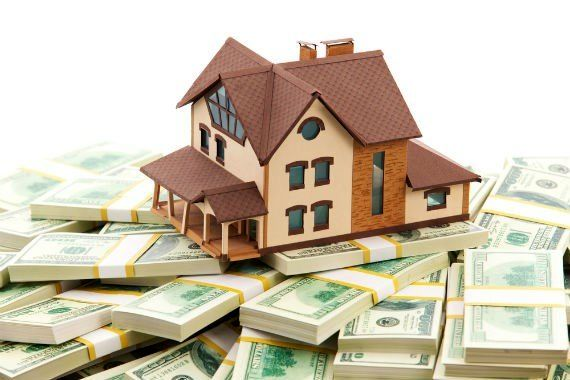 90 درصد افزایش قیمت مسکن در یکسال