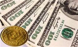 افزایش قابل توجه قیمت سکه