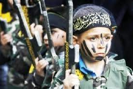 دولت انگلیس تابعیت شهروندان انگلیسی را که به داعش پیوسته اند را لغو کرد