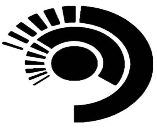 مجوز افزایش سرمایه سنگین «خنصیر» صادر شد