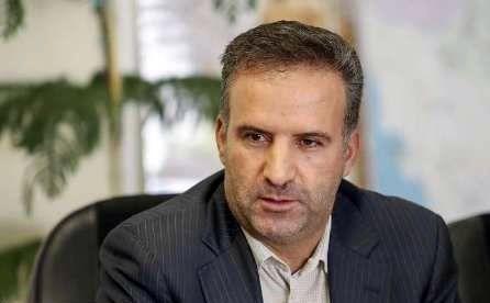 تخلفات واگذاری آلمینیوم المهدی در صحن مجلس قرائت می شود