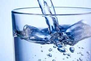 بیشترین میزان مصرف آب کشور در نیم قرن گذشته ثبت شد