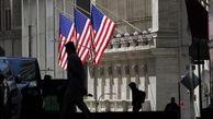 ثبت سریعترین رشد تورم آمریکا در ماه ژوئن از ۱۳ سال گذشته