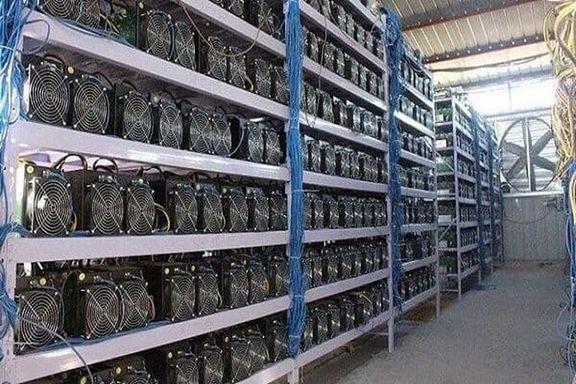 از سواستفاده ۳۰ میلیون تومانی یک مرکز استخراج رمز ارز جلوگیری شد
