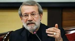 خواسته برخی از نمایندگان برای ابقا ریاست علی لاریجانی بر مجلس شورای اسلامی