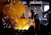 وضعیت بازار فولاد جهانی در هفته گذشته/ سنگ آهن، قراضه و ورق فولاد چه کردند؟