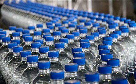 در شهرهای بحرانی استان خراسان رضوی آب بسته بندی توزیع می شود