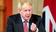 انگلیس تحت فشار برای پیروی از سیاست دولت بایدن در قبال فروش سلاح به عربستان