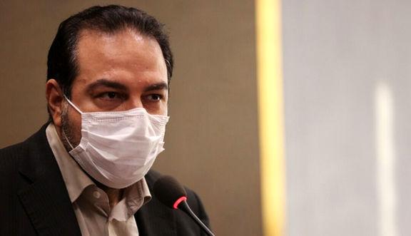 محموله بعدی واکسن کوواکس تا ۳ هفته آینده به ایران میرسد