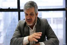 صندوق بینالمللی پول با وام 5 میلیارد تومانی ایران موافقت کرد