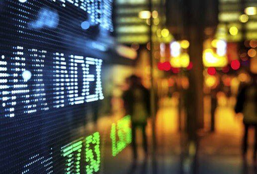 بورس دوباره صعودی شد/شاخص در اولین ساعات بازار 2208 واحد افزایش یافت
