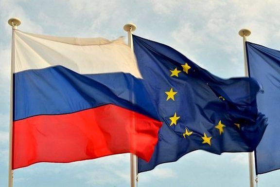 هشدار روسها به اروپا: با آمریکا مشارکت نکنید
