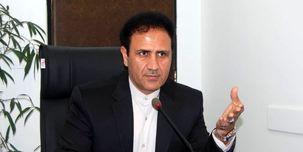 اسامی تأیید شده فرهنگیان فاقد مسکن تا 15 بهمن اعلام می شود