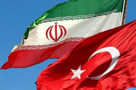 دبیر کل شورای بازرگانی ایران و ترکیه: قوانین جدید تجارت ترجیحی میان دو کشور وضع شد