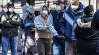 تلفات گسترده ویروس کرونا در آمریکای لاتین