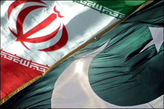 انتقال 14 زندانی پاکستانی به کشور خود