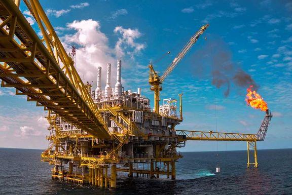 پیش بینی رشد تدریجی قیمت نفت با افزایش تقاضا