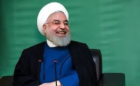 روحانی: به جز دو استان، در سایر استانها کرونا به سمت ملایمت و عبور از پیک پیش میرود