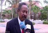 سودان در بلاتکلیفی/نخست وزیر سودان هنوز انتخاب نشده است