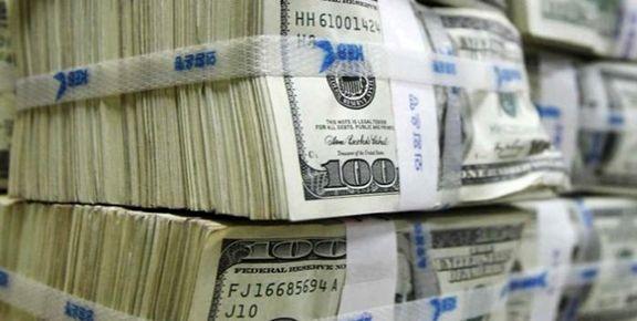 آزادسازی سه میلیارد دلار از منابع ارزی ایران در کره جنوبی، عمان و عراق