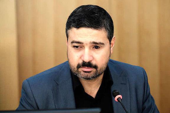 تعداد خانه های خالی تهران 2.5 میلیون است