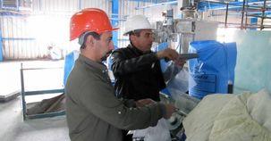 کاهش شدید خوراک گاز پتروشیمیها، تامین اوره کشاورزان را با مشکل مواجه کرده است/ وزارت نفت همکاری کند