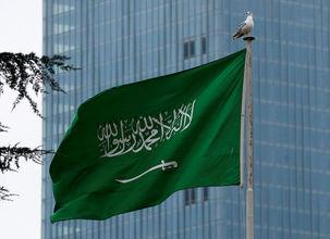 عربستان سعودی به سرمایهگذاران خارجی اقامت ویژه داد