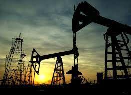 نفت خام برنت ۷۶ دلاری شد