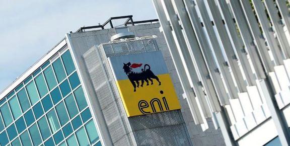 شرکت نفتی ایتالیایی به دنبال واردات نفت از ایران