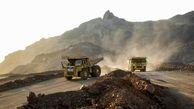 افزایش صدور مجوزهای معدنی طی چهار ماهه نخست 98 / اشتغال حدود 18درصد رشد یافت