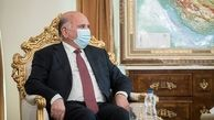 عراق بدهی خود به ایران را پرداخت میکند