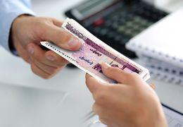 وصول حدود 30 هزار میلیارد تومان از مطالبات بانکها در پرونده 11 بدهکار بانکی