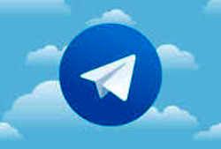 علت اختلال تلگرام اعلام شد
