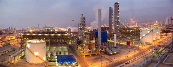 کاهش گسترده تولید و عرضه محصولات پلیاتیلن و بنزن در بازارهای آسیایی