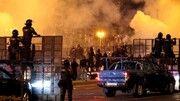 حمایت کشورهای اروپایی از اعتراضات بلاروس