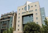 ابلاغیه سازمان بورس در راستای تعیین مصادیق دستکاری قیمت به تاخیر افتاد