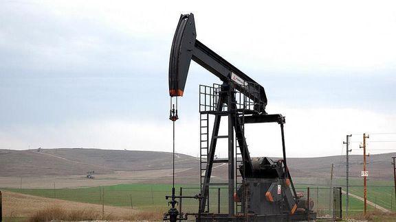 توقف روند افزایش قیمت جهانی نفت / برنت دو درصد سقوط کرد
