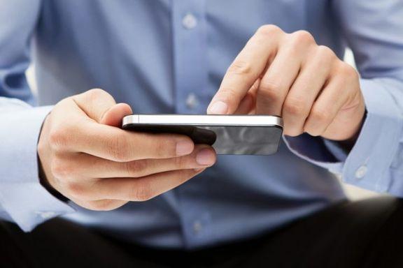 قابلیتهای جذاب موبایل که شاید تاکنون نمیدانستید