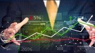 کاهش ضریب اعتبار به دارایی سهام بازارهای بورس و فرابورس از 50 به 45 درصد