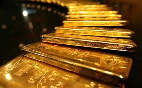معامله ۲۰ کیلوگرم شمش طلا و ۸ هزار تن آهن اسفنجی در بورس کالا