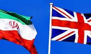 انگلیس به اتباع ایرانی-انگلیسی توصیه کرد از سفر به ایران اجتناب کنند