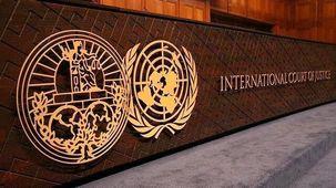 دیوان بینالمللی دادگستری در پرونده محاصره هوایی دوحه به نفع قطر رای داد