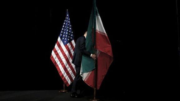 اینستکس احتمالا توسط آمریکا تحریم می شود / احتمال تحریم های جدید علیه ایران