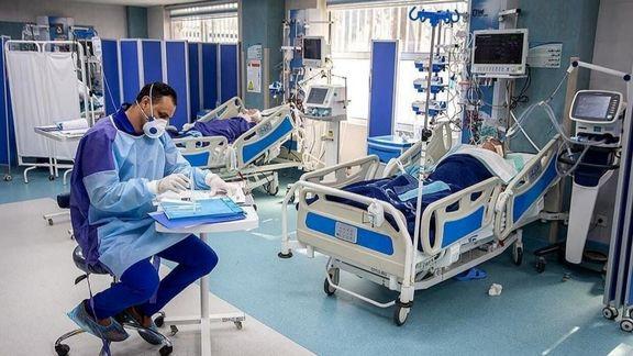 حسن جوهری اولین پزشک قمی مبتلا به کرونا درگذشت